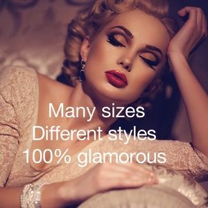 💄💋many styles different sizes 💄💋